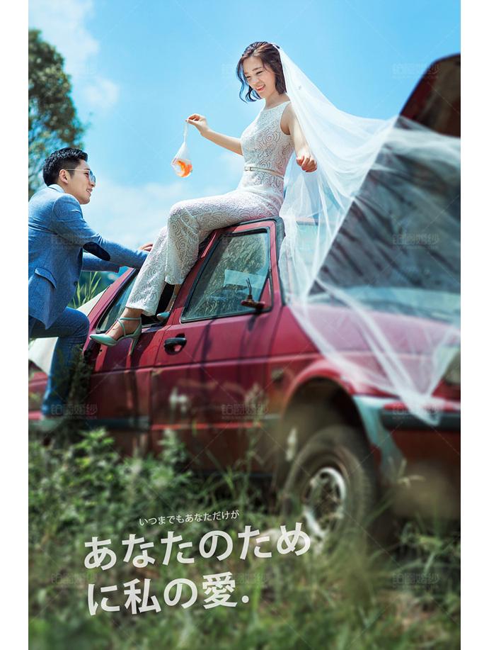 桂林07月客照16
