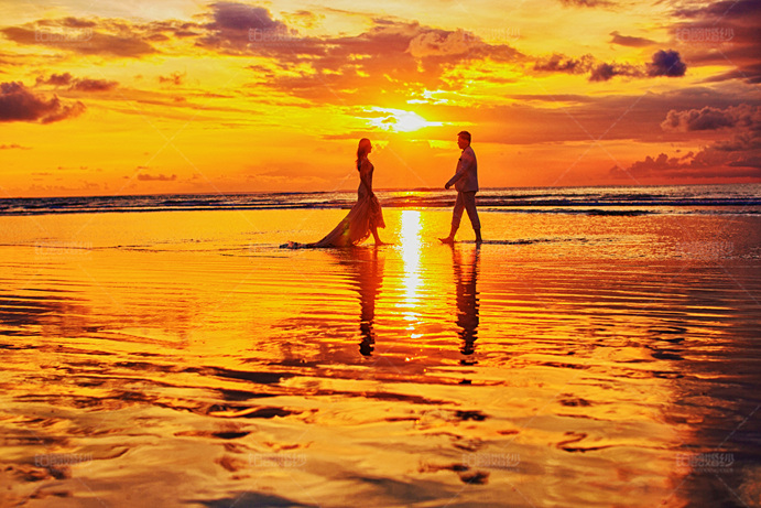 巴厘岛06月客照07