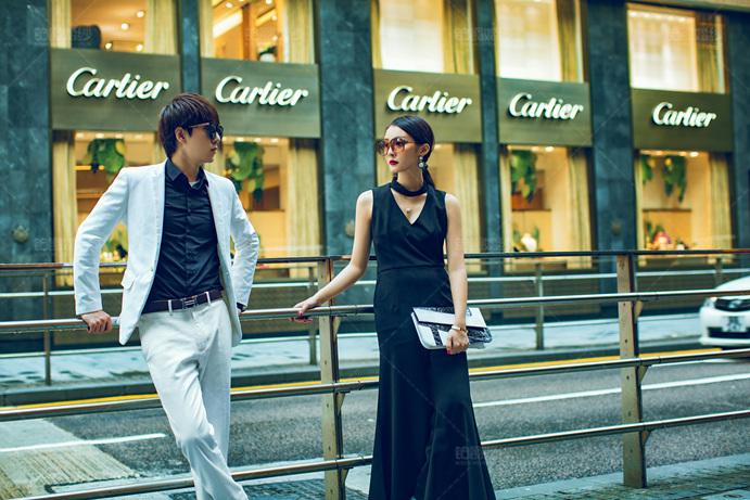 香港08月客照11