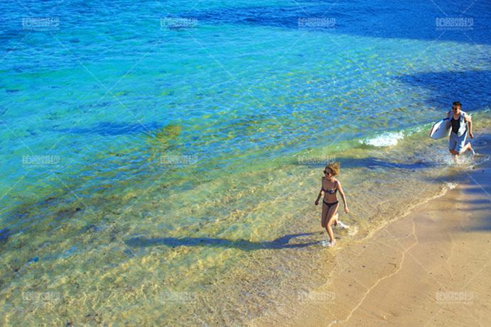 巴厘岛06月客照16