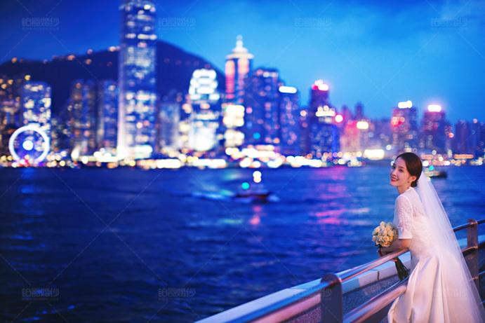 香港07月客照05