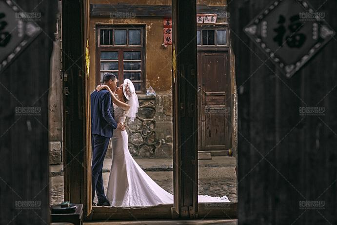 桂林07月客照09