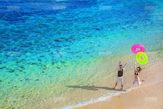 巴厘岛06月客照08