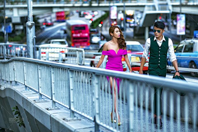 香港07月客照09