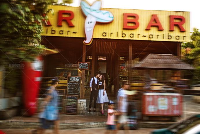 巴厘岛06月客照21
