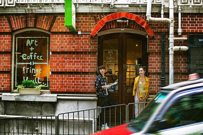 香港06月客照08