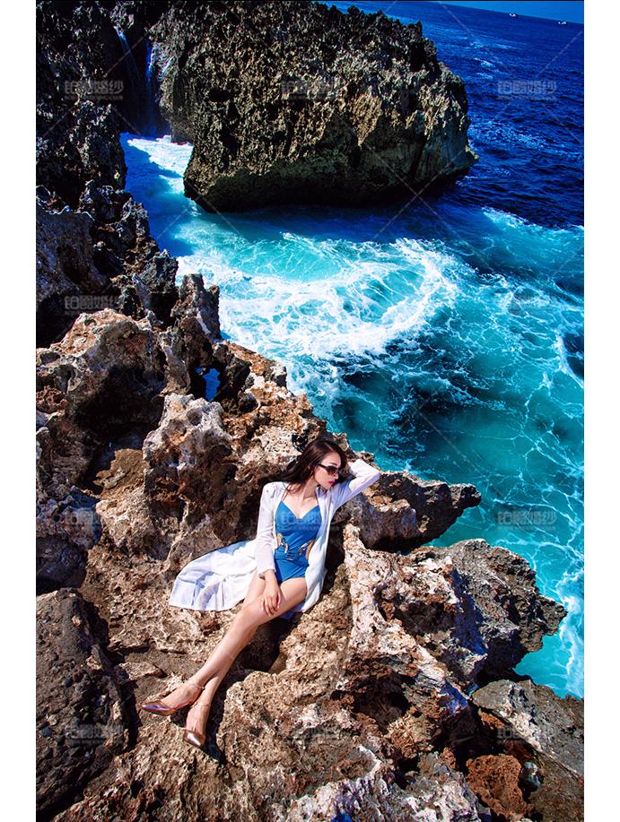 巴厘岛05月客照25