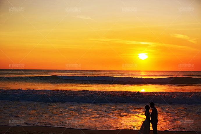 巴厘岛06月客照20
