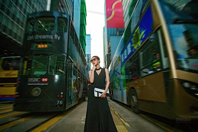 香港07月客照04