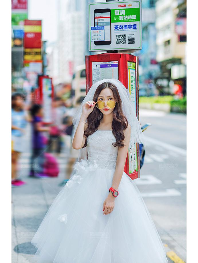 香港08月客照14