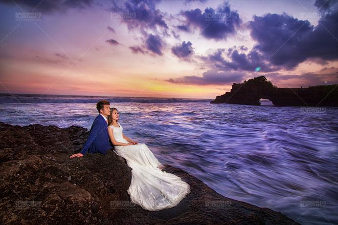 巴厘岛06月客照22