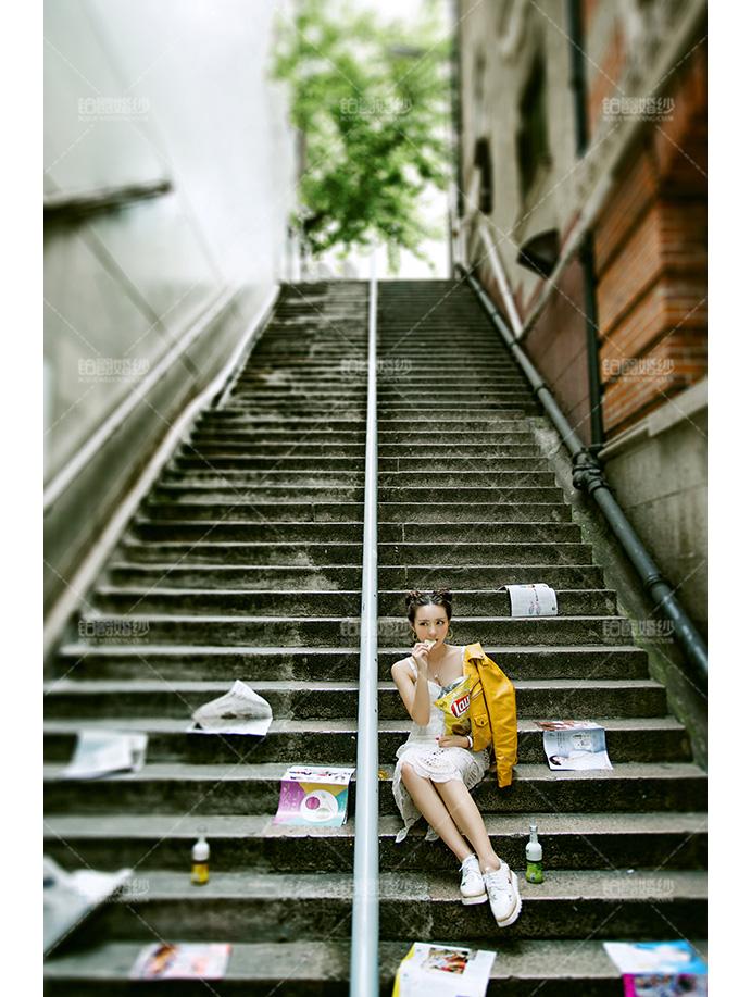 香港06月客照12