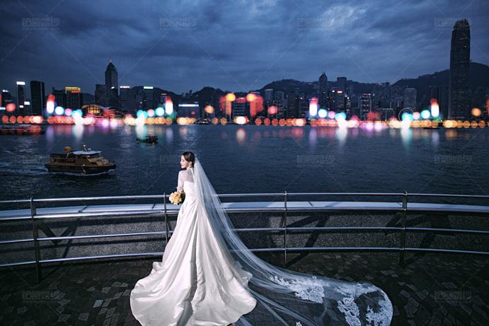 香港06月客照06