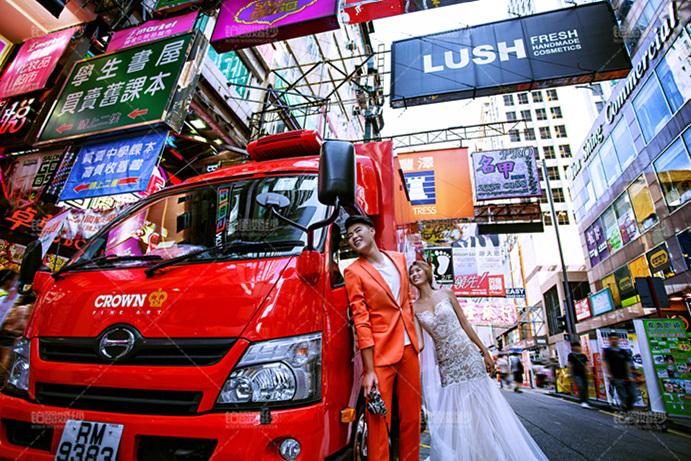 香港08月客照06