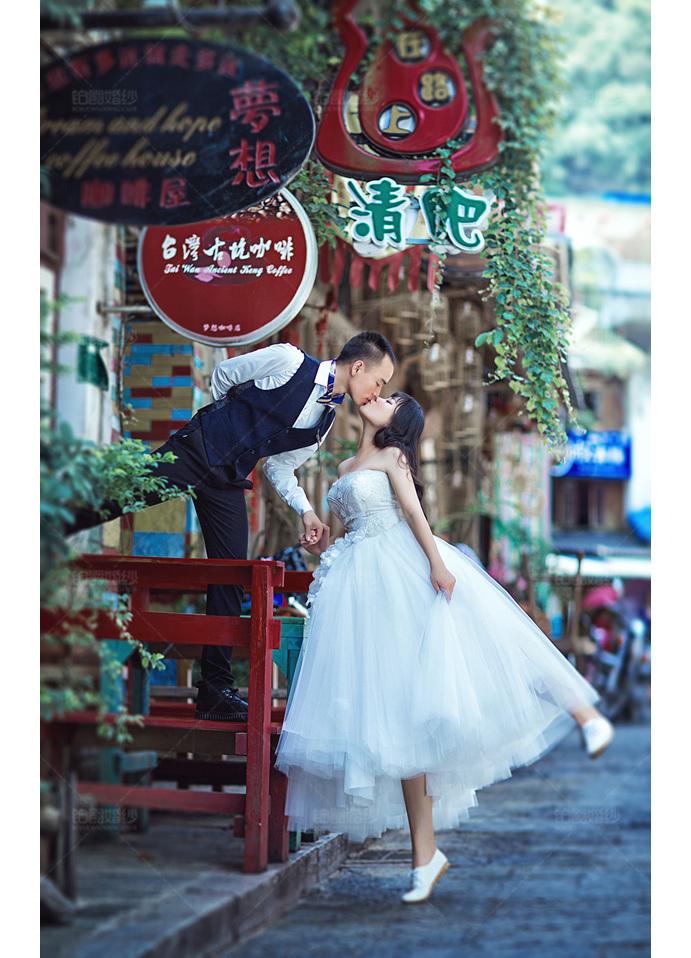 桂林07月客照21