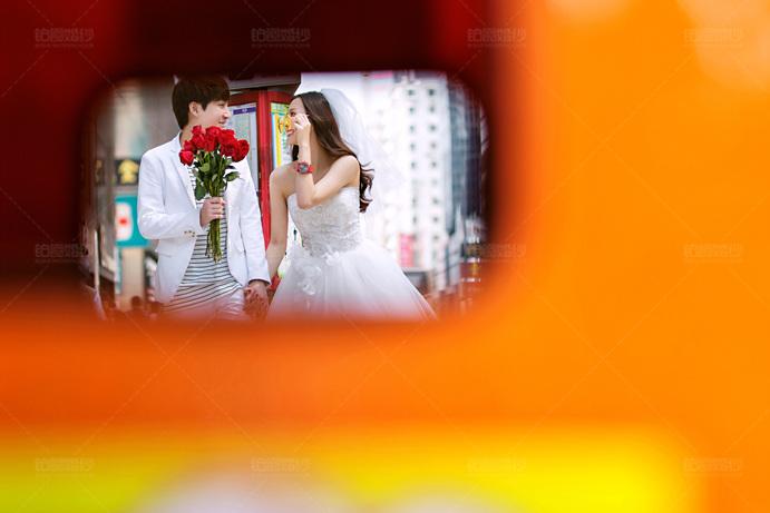 香港07月客照07