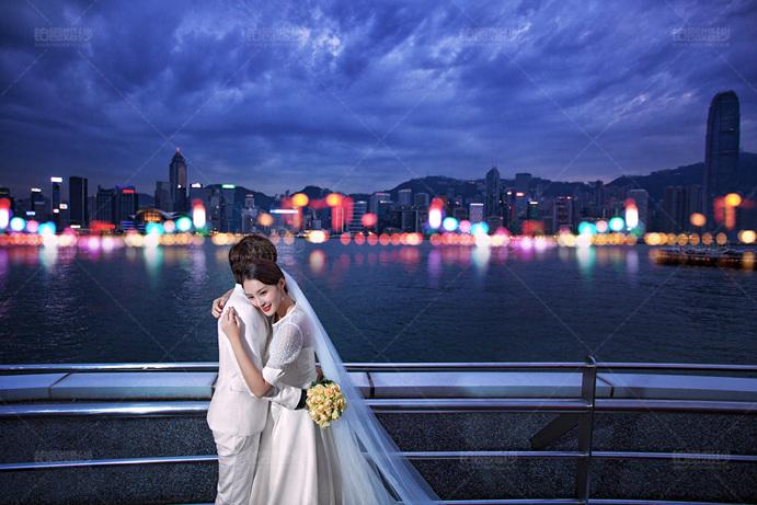香港08月客照09