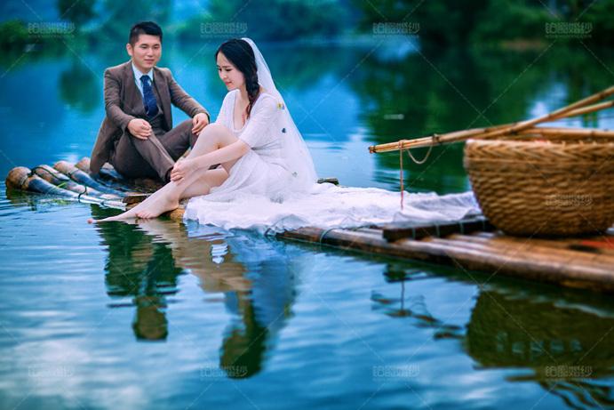 桂林06月客照19