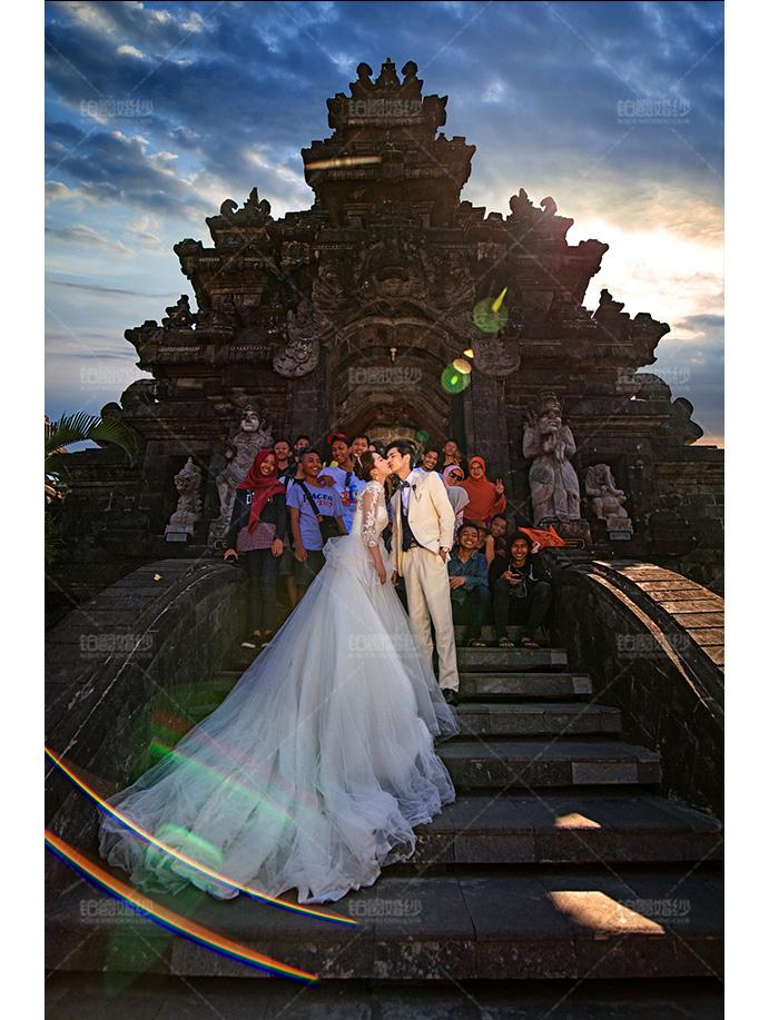 巴厘岛06月客照27