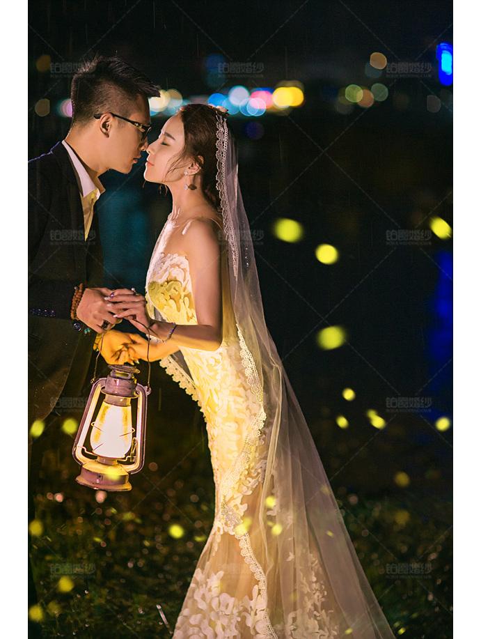 桂林07月客照26