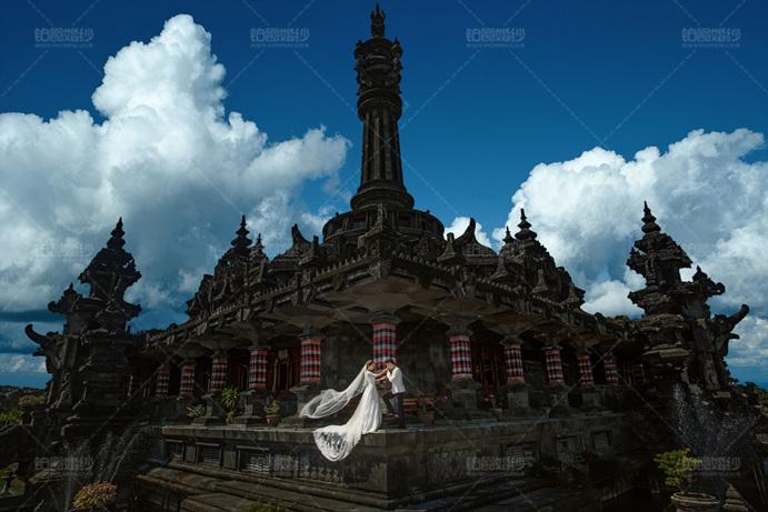 巴厘岛06月客照04