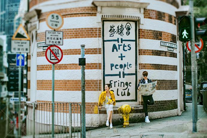 香港08月客照07