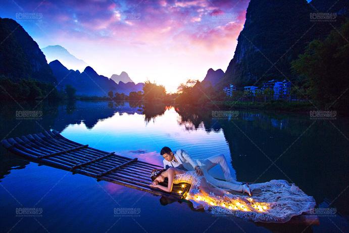 桂林06月客照17