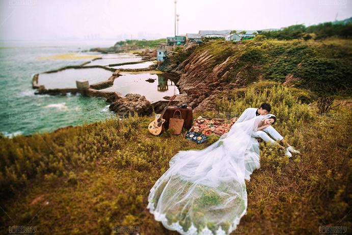 青岛07月客照11