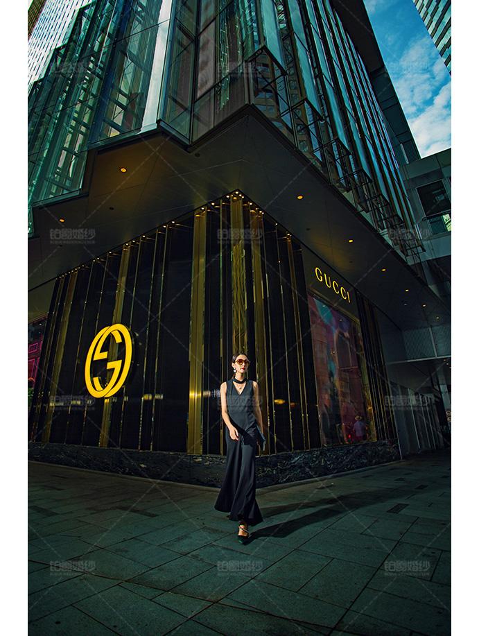 香港06月客照10