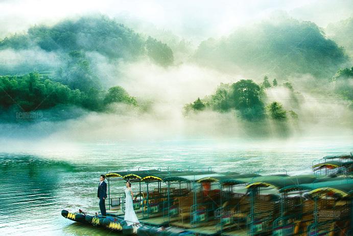 桂林06月客照03