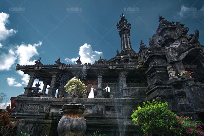 巴厘岛06月客照24