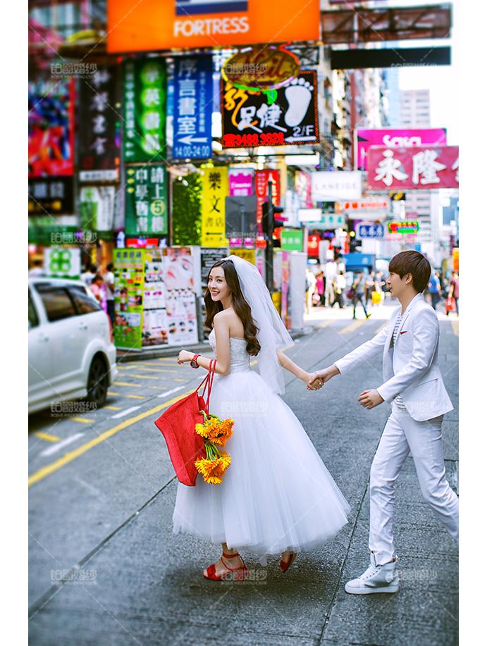 香港06月客照11