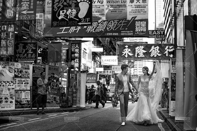香港08月客照05
