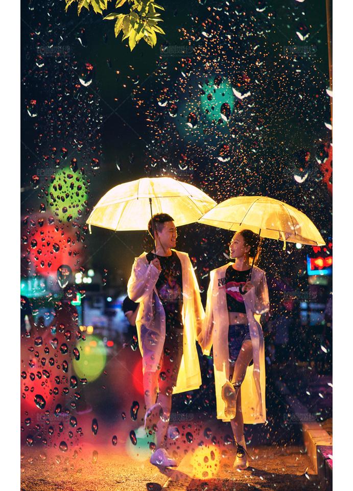 桂林07月客照20