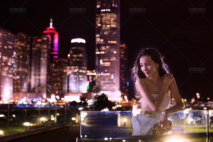 香港07月客照02