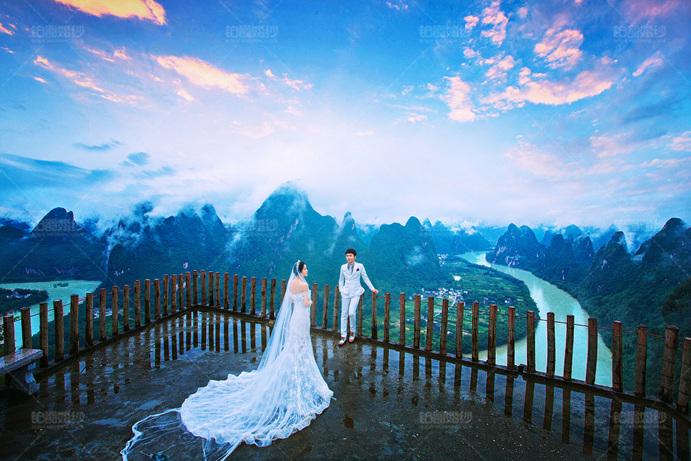 桂林06月客照09