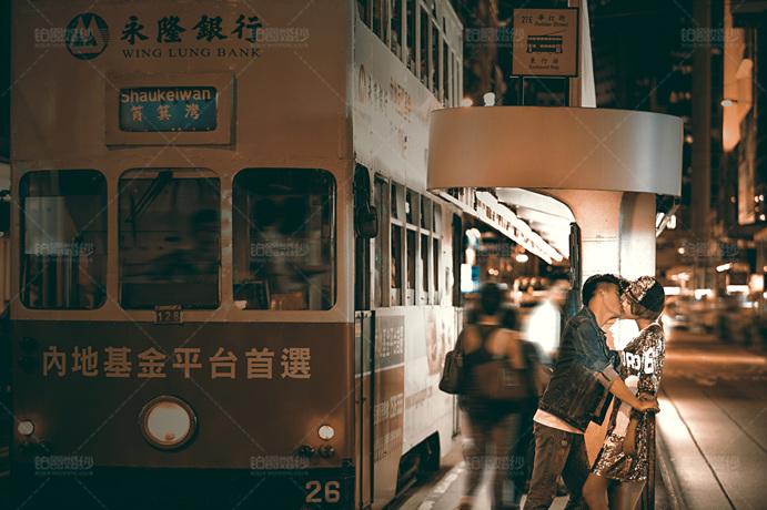 香港08月客照04