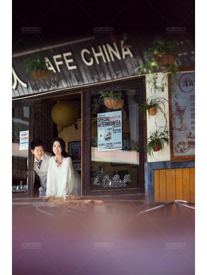 桂林07月客照24