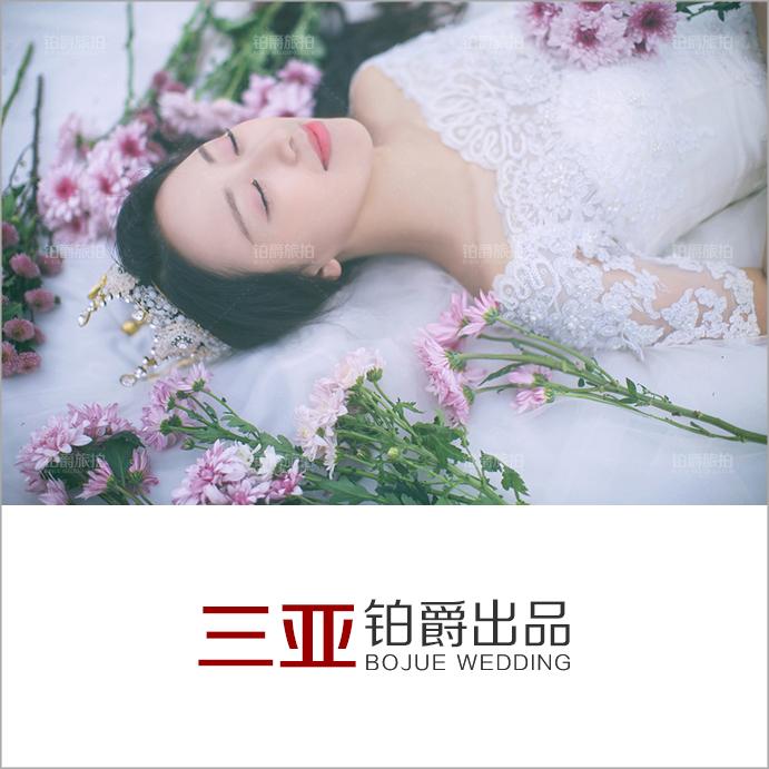 12月客照(三)最美的新娘