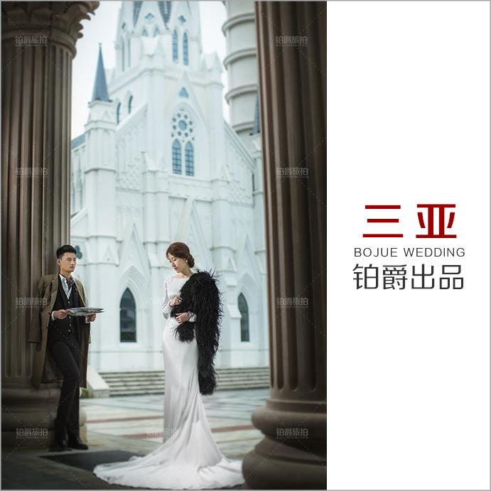 12月客照(三)我们的婚礼