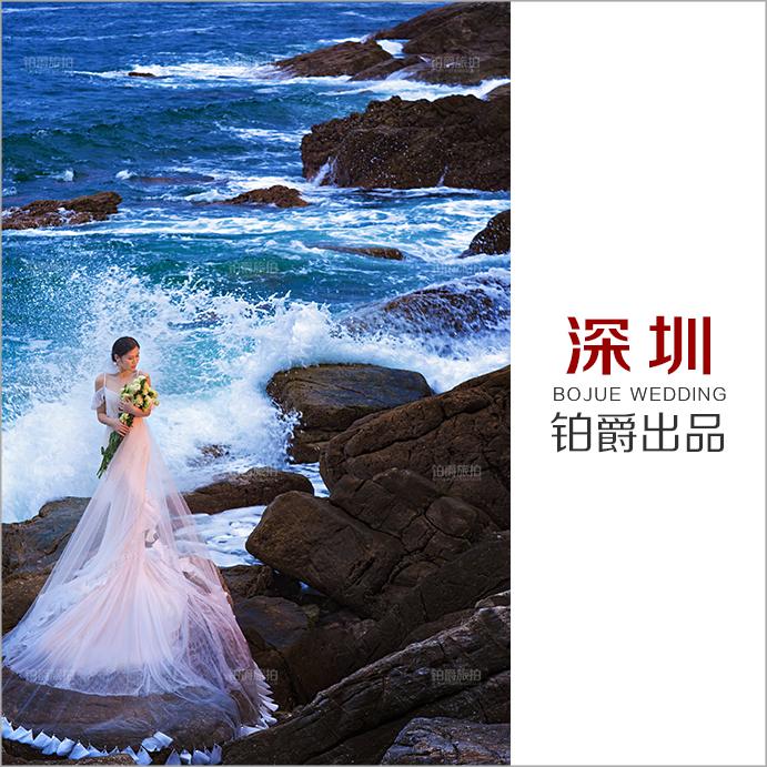 12月客照(四)最美的新娘
