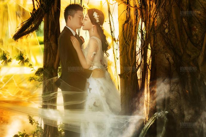 三亚婚纱摄影哪家好,三亚铂爵旅拍怎么样,三亚旅拍选哪家,三亚海景婚纱照