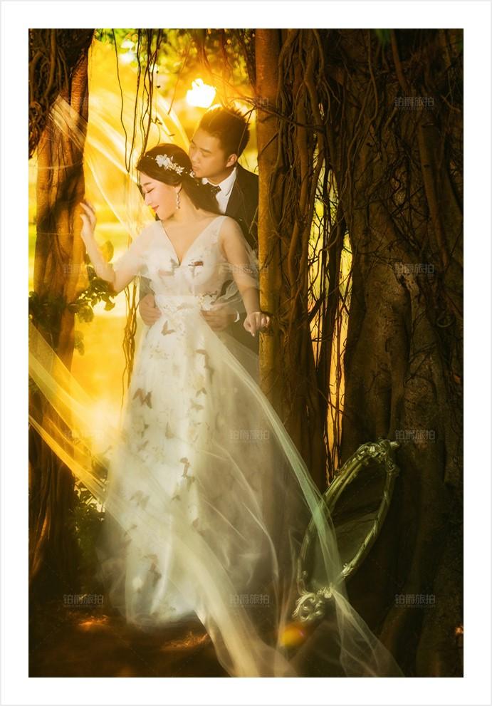 三亚婚纱摄影哪家好,三亚铂爵旅拍怎么样,三亚旅拍选哪家,三亚海景婚纱照.jpg