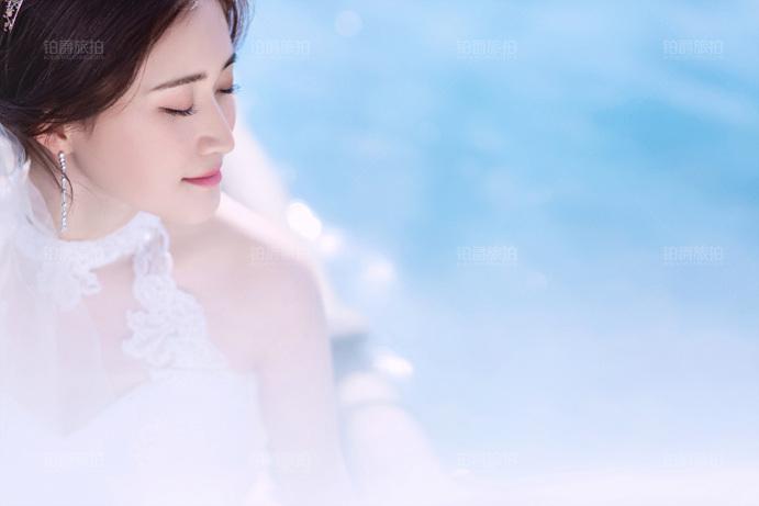 怎么去桂林拍婚纱照