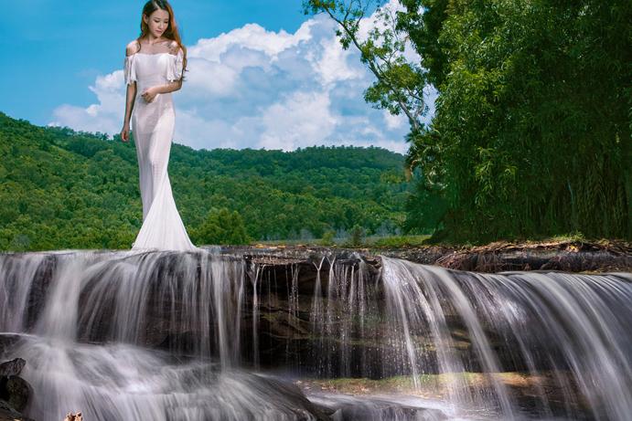 三亚婚纱摄影排名前十名哪家好需要认真分析