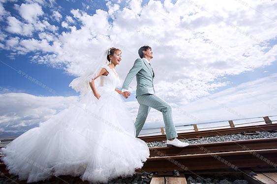 去普吉岛拍婚纱照多少钱如何去选择呢