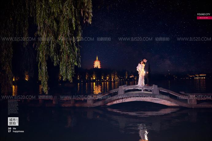 新人婚纱摄影不得不知的小窍门(二)
