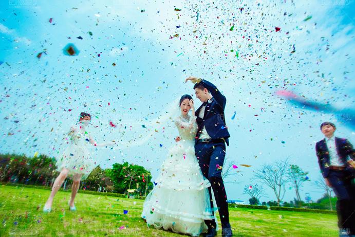 婚礼跟拍需要准备什么注意什么 婚礼跟拍注意事项