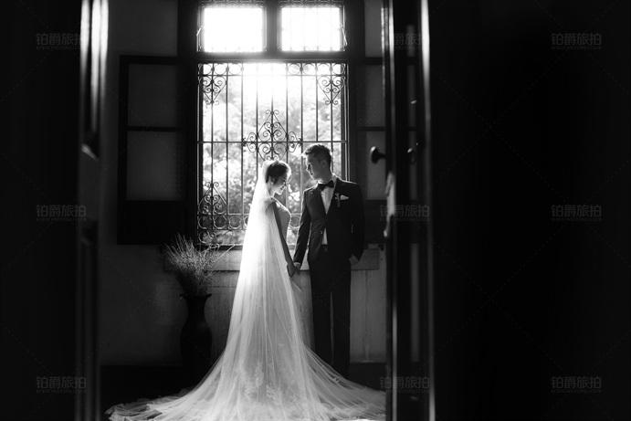 婚礼跟拍一般多少钱 婚礼跟拍价格贵吗