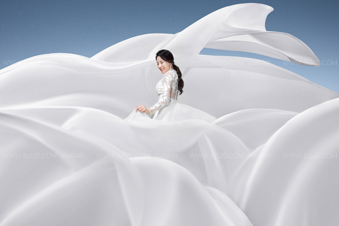 普吉岛伯爵婚纱摄影多少钱 普吉岛婚纱摄影价格